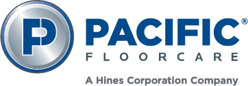 Pacific Floorcare