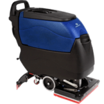 S-20 Orbital Auto Scrubber 300×300