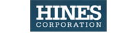 A Hines Corporation Company